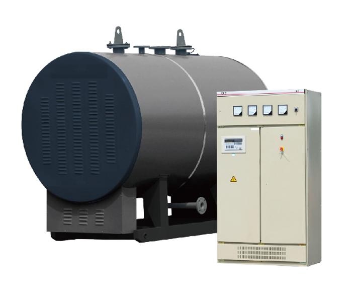 电(常压)承压热水锅炉